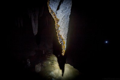 Phong Nha Caving and Trekking -47