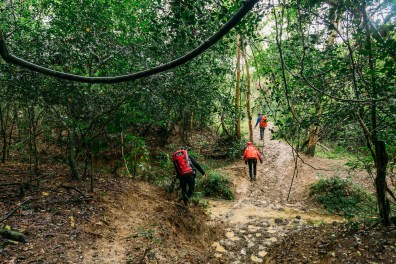 Phong Nha Caving and Trekking -73