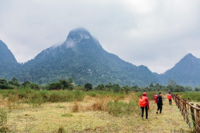 Phong Nha Caving and Trekking -75