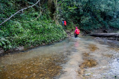 Phong Nha Caving and Trekking -81
