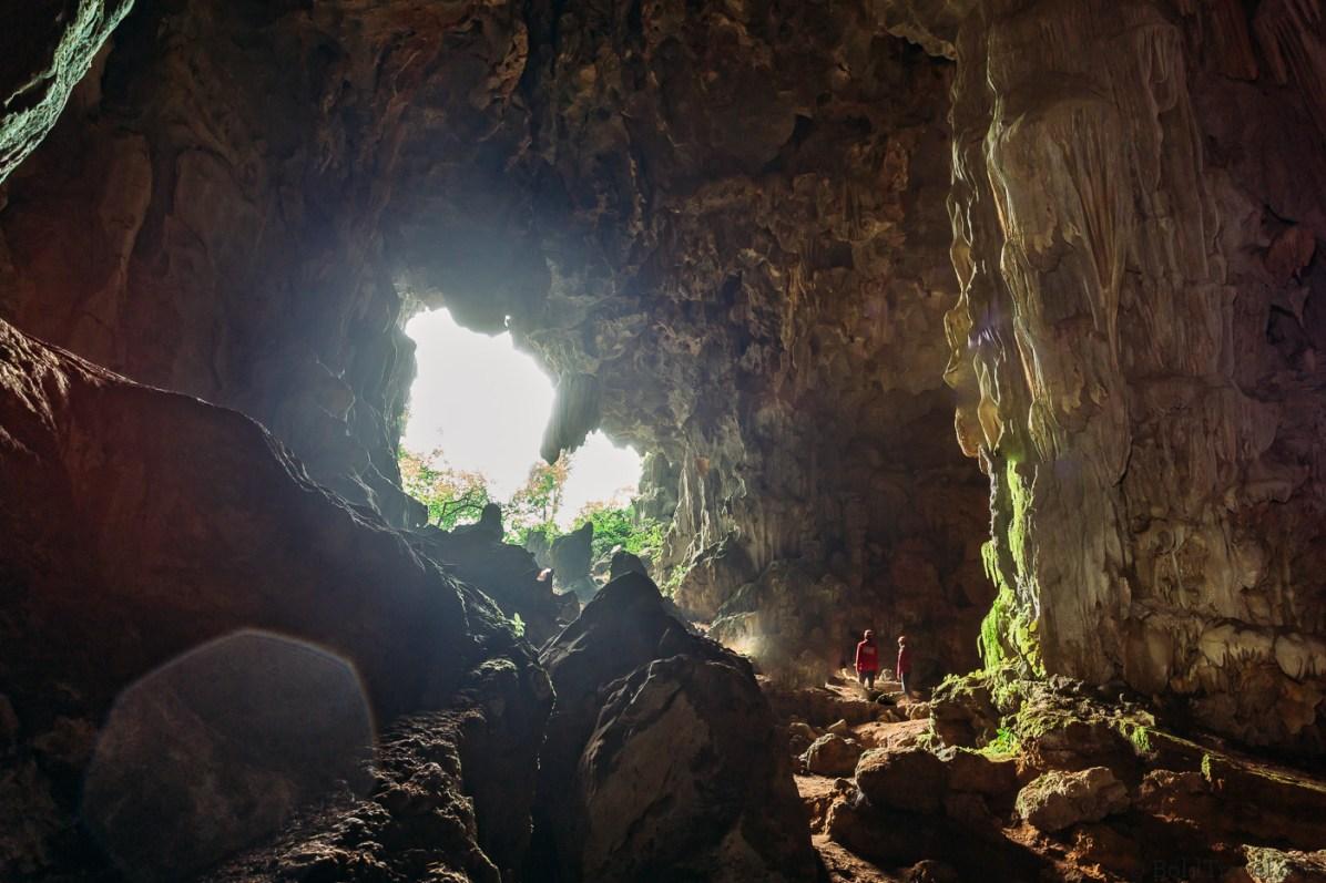 Phong Nha Caving and Trekking -93
