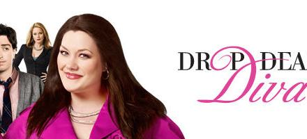 Drop Dead Diva 7/31 Review