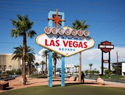 Bold Event Announcement: XLence Plus Vegas Summer Bash