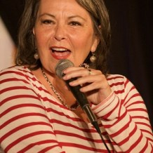 Cast & Crew of 'Roseanne' are 'In Shock'