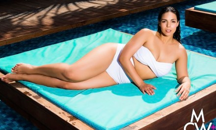 Event Preview: Miami Curves Week at the Marseilles Hotel