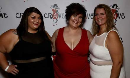 Crave Grand Opening Review