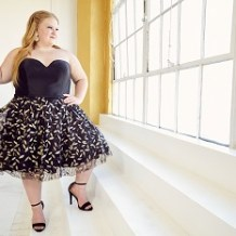 Queen Of The Month: Amanda LaCount Is Crushing Stereotypes And Winning Over Hearts