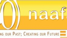 NAAFA honors past and present of fat acceptance 50th Anniversary Conference in Las Vegas, NV