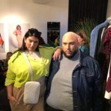 Bold Magazine's New York Fashion Week Experience