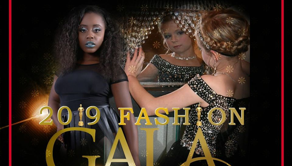 """Fashion Gala Gets """"Bigger and Better"""""""