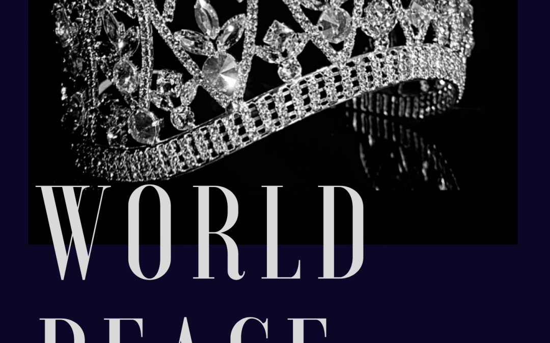 Miss Voluptuous International Debuts in Nashville in 2021!