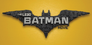 the-lego-batman-movie-trailer