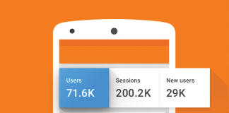 google-analytics-material-design-update