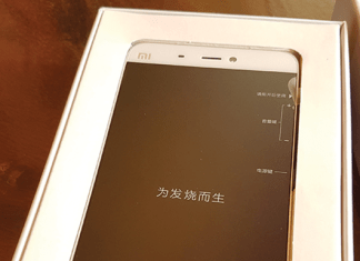 tips-xiaomi-mi-5-flashing-global-rom-readmeid