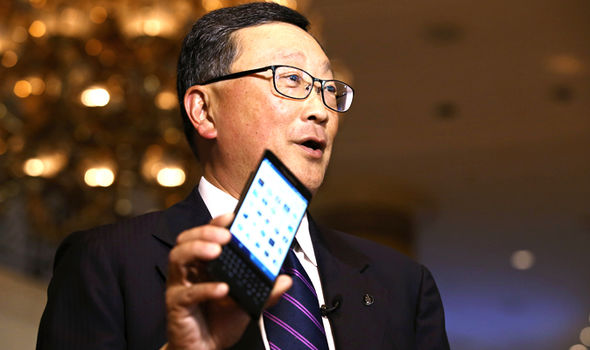 blackberry-ceo-john-chen-new-smartphone-717530