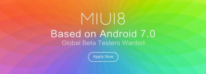 miui-8-beta-tester