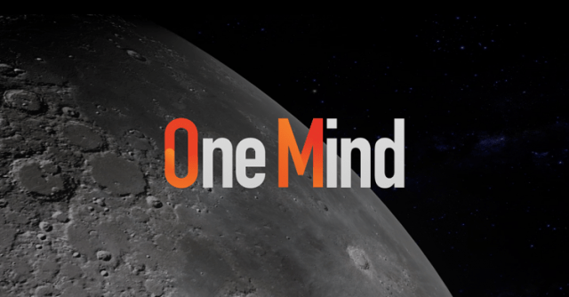 one-mind-flyme-6-boleh-com