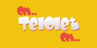 ringtone-telolet-boleh-com