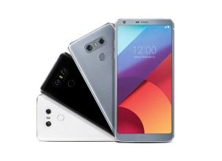 LG-G6-01-resize-boleh.com