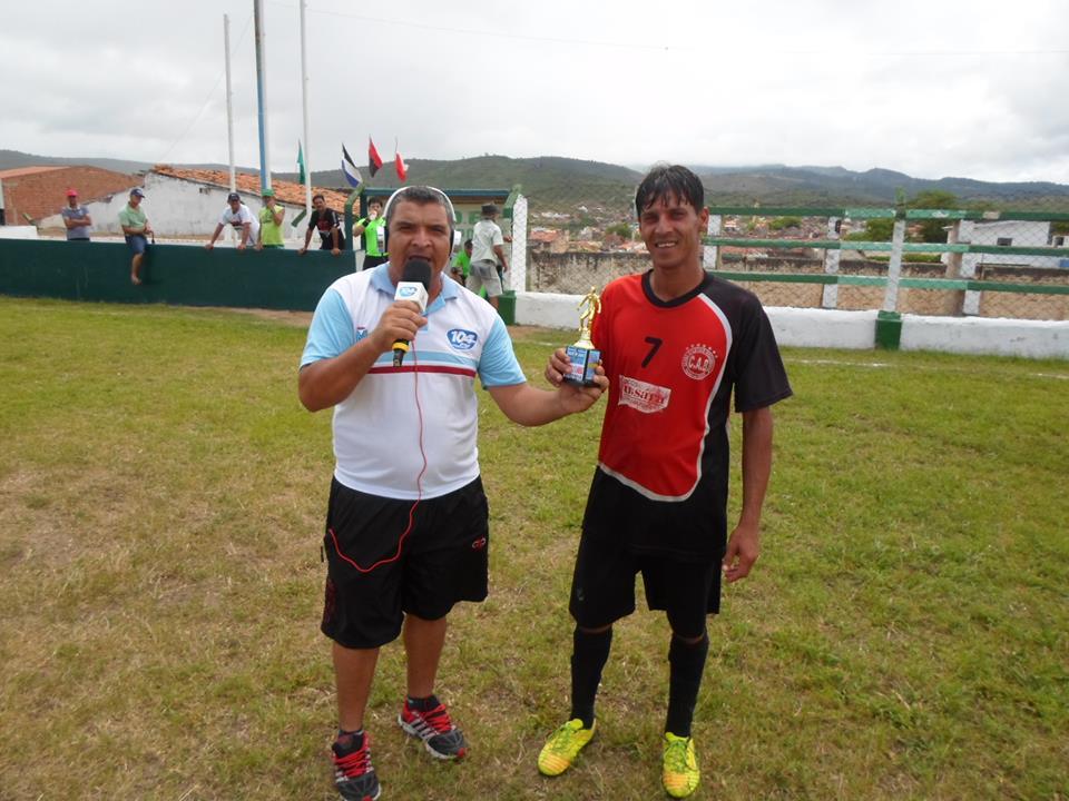 atleta-marcone-atletico