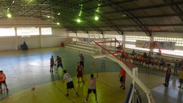 basquete (6)