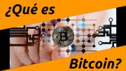 ¿Qué es Bitcoin? Guía para principiantes