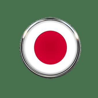 Embajada de Bolivia en Japón