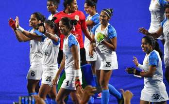 Indian_Hockey_players_celebrations