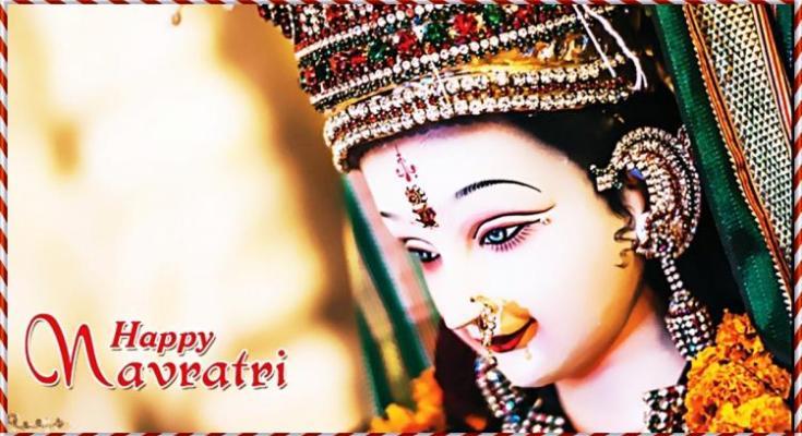 Happy-Navratri