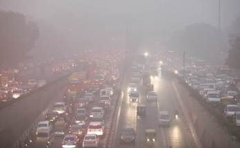 pollution-delhi