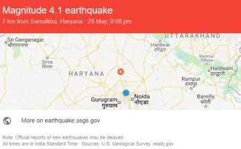 Delhi_Earthquake_illustration
