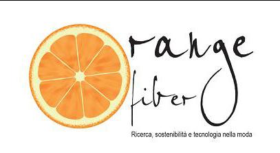 orange fiber: un progetto innovativo per realizzare abiti di frutta