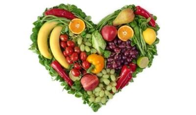 proprietà frutta e verdura