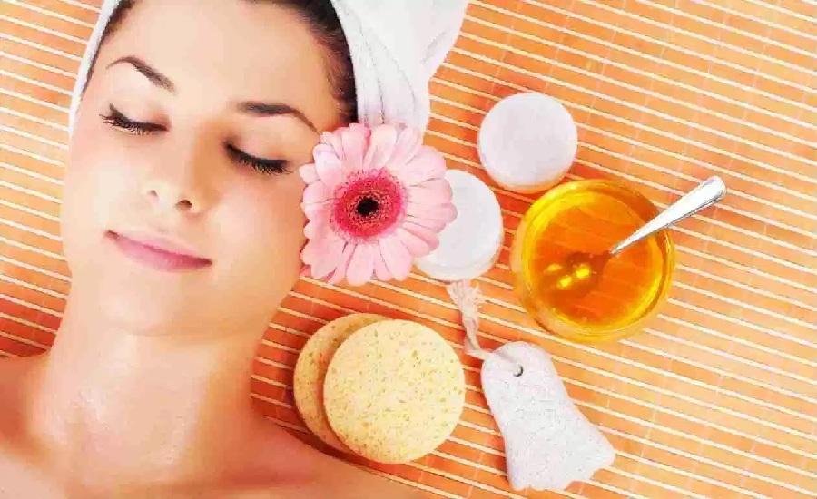 Miele come usarlo per la salute e la bellezza