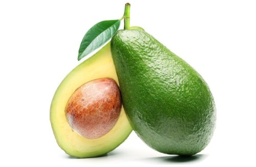 superfood avocado tutte le proprietà