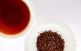 tè rosso roobonis