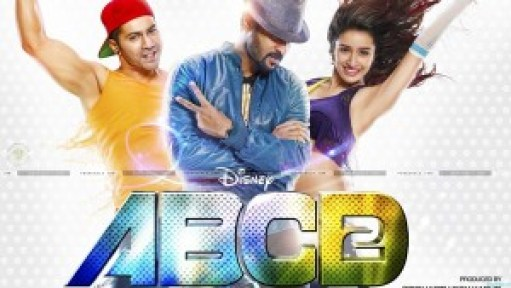abcd-2-movie-wallpaper-and-movie-poster-42468
