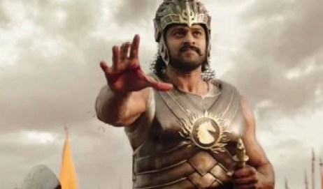 Prabhas-serious-look-in-Baahubali-1000x585