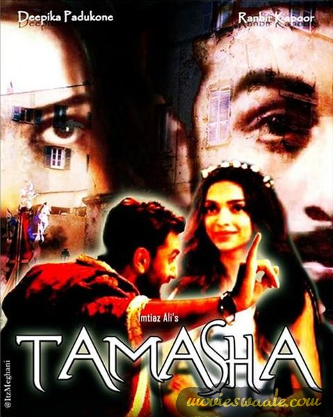 Tamasha-movie-first-look-poster