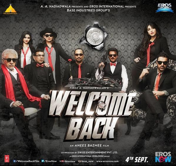 Welcome-Back-Official-Poster