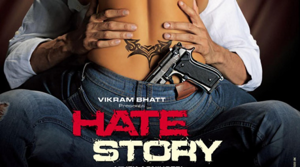hate-story-759