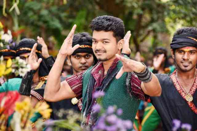 Puli-Movie-stills-3