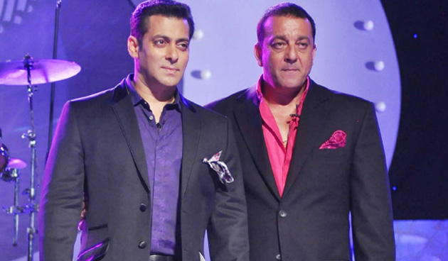 Salman-Khan-Gives-Moral-Support-To-Sanjay-Dutt