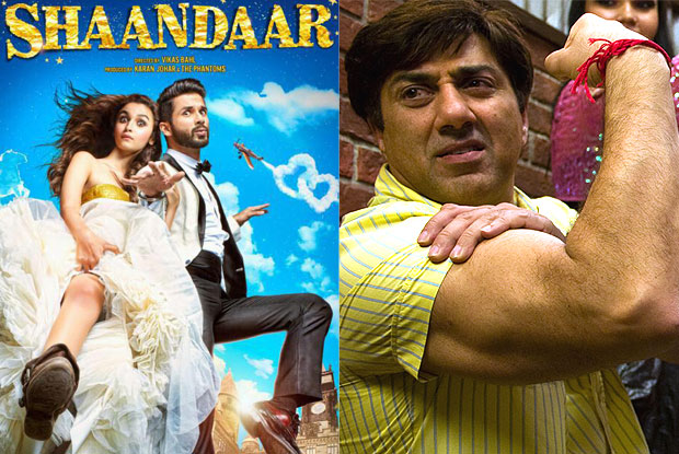 trailer-of-sunny-deols-ghayal-returns-to-release-with-shaandaar-1