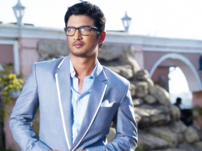 sushant-singh-rajput-wallpapers-style-actor