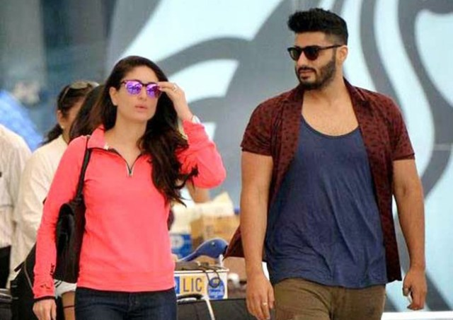 Kareena-Kapoor-Khan-Thinks-That-People-Will-Love-Her-Chemistry-With-Arjun-Kapoor-In-Ki-And-Ka