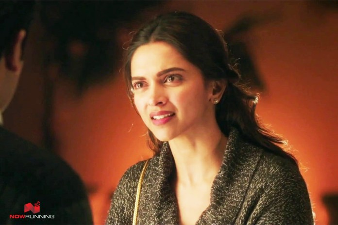 Tamasha-Movie-Stills-24