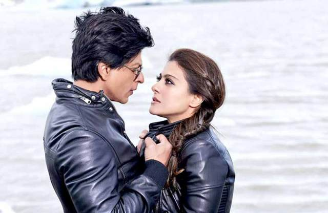 Dilwale-BH-G7