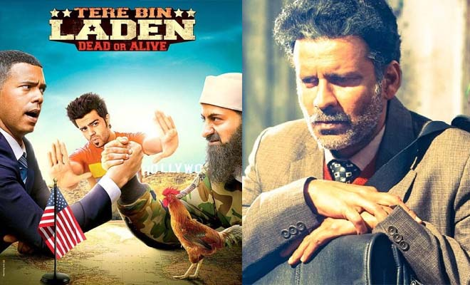 Aligarh-and-Tere-Bin-Laden-2-to-compete-onscreen
