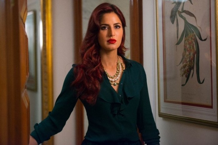 Fitoor 2nd Day Box Office Collection